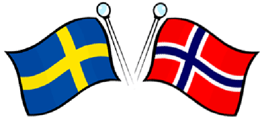 veibeskrivelse norge sverige sextreff norge