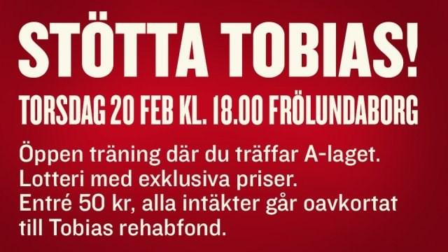 Mlvaktskvll hos Team Sportia Skrhamn 23/5   Rnnngs IK
