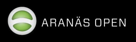 aranas_stor