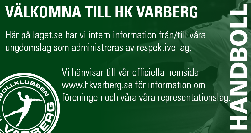 gratis sidor Varberg