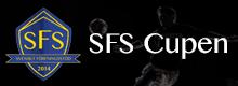 sfs-220x80
