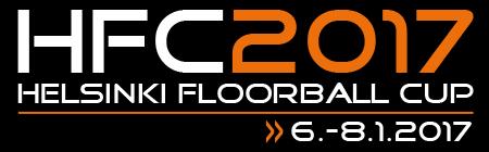 HFC2017_450x140