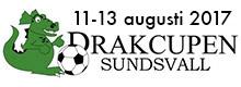 drakcupen2017-220x80