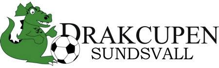 drakcupen2017-450x140