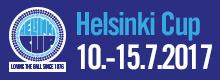 HelsinkiCup_220x80px