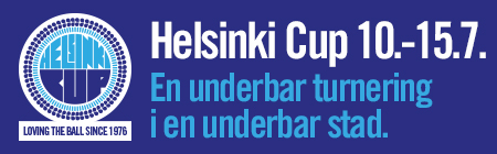 HelsinkiCup_450x140px
