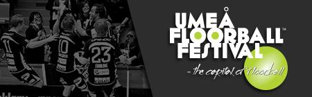 UFF_cupguiden_450