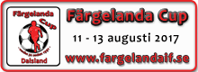 Banner-Laget-220x80