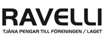 RAVELLI – varumärke med en tydlig profil