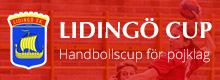 LidingoCup-220x80