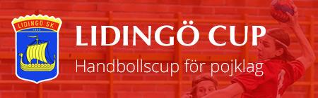 LidingoCup-450x140