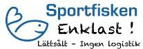 Sportfisken.se