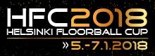 HFC2018_220x80