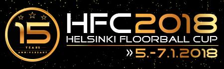 HFC2018_450x140