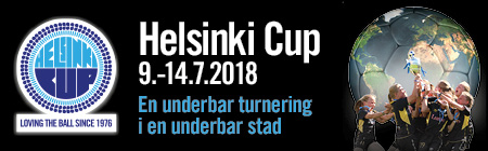 HKICUP_2018_Cupguiden_450x140px