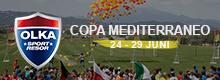 Cupguiden_Copa-Mediterraneo_220-80