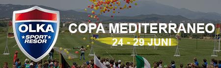 Cupguiden_Copa-Mediterraneo_450-140