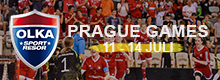 Cupguiden_Prague-Games_220-80