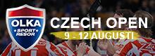Cupguiden_Czech-Open_220-80