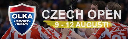 Cupguiden_Czech-Open_450-140