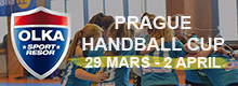 Cupguiden_Prague-Handball-Cup_220-80