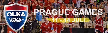 Cupguiden_Prague-Games_450-140