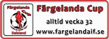 Banner-Laget