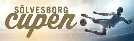 solvesborg-stor