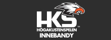 HKS_cupguiden_220