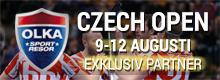 Cupguiden_Czech-Open_Exklusiv-partner_220-80