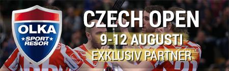 Cupguiden_Czech-Open_Exklusiv-partner_450-140