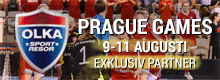 Cupguiden_Prague-Games_Exklusiv-partner_220-80
