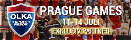 Cupguiden_Prague-Games_Exklusiv-partner_450-140