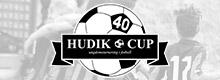 hudikcup-220x80-2017