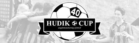 hudikcup-450x140-2017