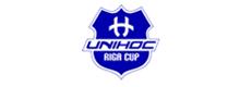 unichoc_logo_220x80