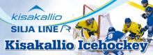 hockey-220x80-2