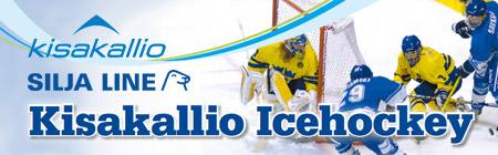 hockey-450x140-2