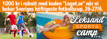 c-Leksand-Sports-Camp-220x80