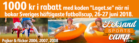 c-Leksand-Sports-Camp-450x140