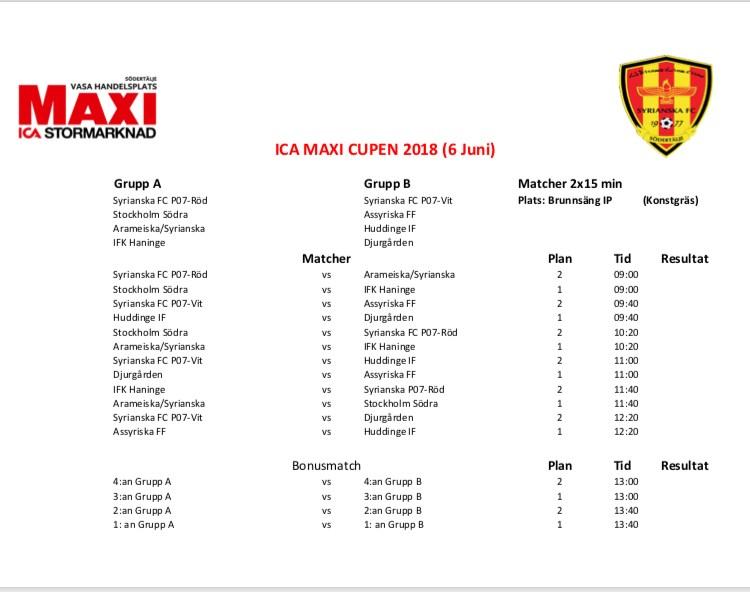 ICA MAXI CUPEN 6 6-2018  a73b53ca6be7c