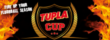 TuplaCup2018_220x80
