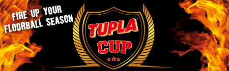 TuplaCup2018_450x140