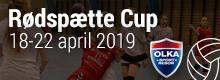 rodspatte-cup_220x80