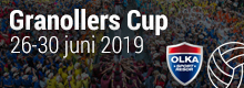 granollers-cup_220x80