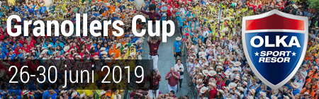 granollers-cup_450x140