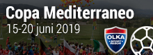 copa-mediterraneo_220x80
