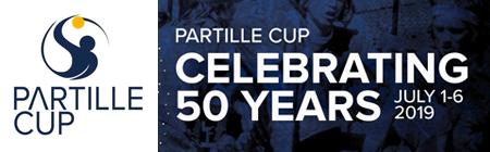 partille-cup-450x140