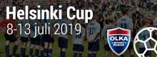 helsinki-cup_220x80