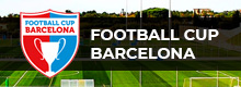 football-cup-barcelona-220x80